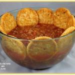 Crockpot Wednesdays – Grandma Carols Chili