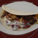 Slow-Cooker-Rice-Beans-Barbacoa-Burritos-Recipe.png