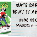 Guest Post – Nathan Rockledge From Nate Rocks!!  Is HERE!