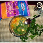 Slow-Cooker-Cheesy-Southwestern-Soup.png