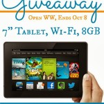 Birthday Bash Kindle Giveaway 700x1000