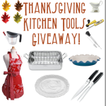 thanksgiving-kitchen-tools-giveaway_thumb.png