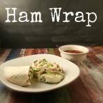 Fiesta-Ham-Wrap2.jpg