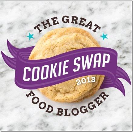 Food-Blogger-Cookie-Swap