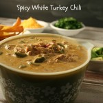 Spicy-White-Turkey-Chili-1.jpg