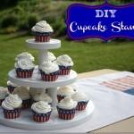 DIYCupcakeStandbyvirginiasweetpea.com_thumb1