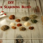 DIY-Greek-Seasoning-Blend-Yours-And-Mine-Are-Ours.jpg