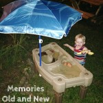 Memories-Old-and-New-with-Kmart-_KmartSummerFun-4-Yours-And-Mine-Are-Ours.jpg