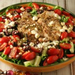 Grilled-Chicken-Greek-Salad-Yours-And-Mine-Are-Ours.jpg