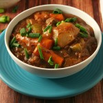 Low-Carb-Slow-Cooker-Beef-Stew2.jpg