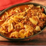 Cabbage-Roll-Casserole_thumb.jpg