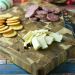 CuttingBoard-Review-and-Giveaway.jpg