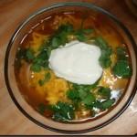 Crockpot Wednesdays – Slow Cooker Tortilla Soup Recipe