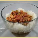 Crockpot Wednesdays – Slow Cooker Jambalaya