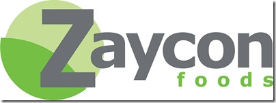 Saving on Farm to Family Meats with Zaycon Foods - Zaycon Chicken 1.89 lb. - Yours And Mine Are Ours