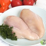 Saving on Farm to Family Meats with Zaycon - Zaycon Chicken $1.89 lb. - Yours And Mine Are Ours