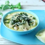 Zuppa Toscana The Low-Carb Way | YoursAndMineAreOurs.com