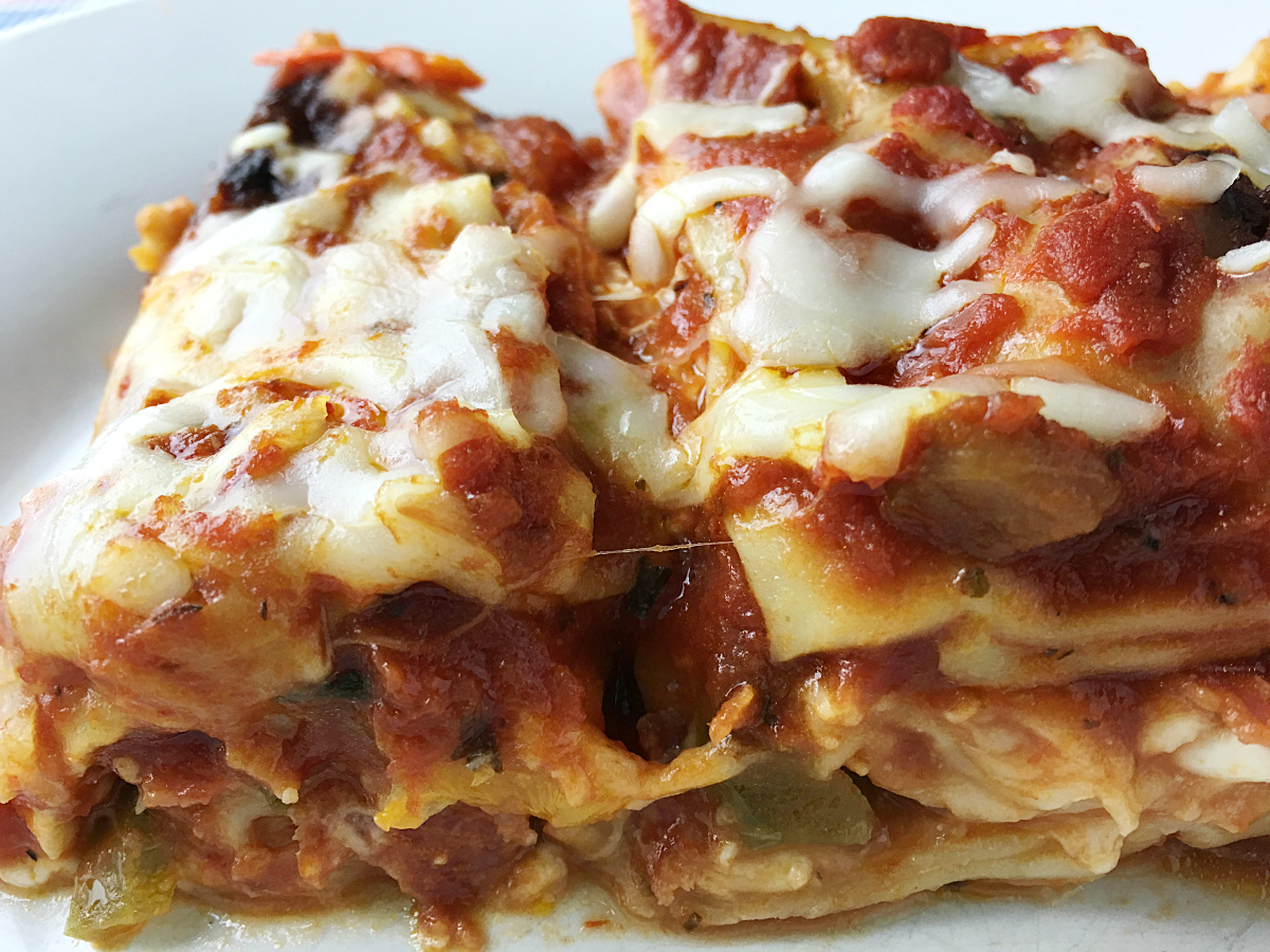 Supreme_Pizza_Lasagna_YoursAndMineAreOurs6