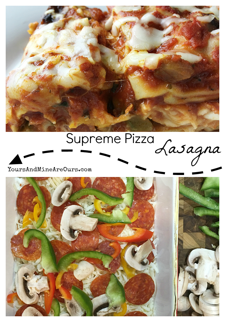 Supreme_Pizza_Lasagna_YoursAndMineAreOurs7